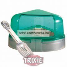 Trixie hörcsög és egér WC (TRX6256)