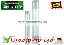 Carp Zoom úszótartó Cső Medium 5,5x34-61cm  (CZ0610)