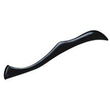 D.A.M MAD CAT KLONG KUTTYOGATÓ  (D8421002)