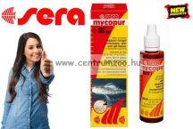 Sera Mycopur 50ml halgyógyszer gombás megbetegedések kezelésére (002230)