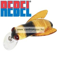 Rebel® Bumble Bug Bumble Bee (F7410)