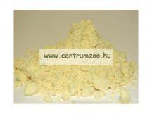 CCMoore - Soya Flour 1kg - Szója liszt (2050515998178)