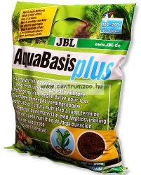JBL AquaBasis Plus Növény táptalaj - 2,5 liter (20212)
