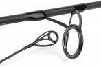 Shimano bot Tribal TX-9 13-300 3lb (TX913300) bojlis bot
