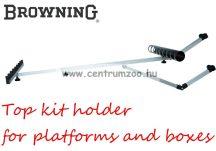 Browning Top Kit Holder topset tartó kar (8204002)