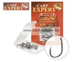 CARP EXPERT CLASSIC BOILIE horog (41600-00*)