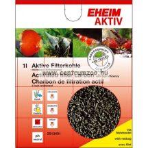 EHEIM AKTIV (speciális aktív szén) 250 ml, Eheim Aquaball-hoz (2513021)