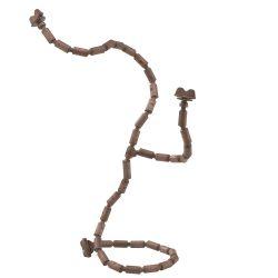 Ferplast Flex 4192 prémium variálható ülőrúd kalitkákhoz