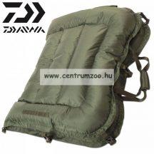 pontymatrac - Daiwa Infinity Unhooking Mat prémium pontymatrac 132x85cm (205702)(IUM1)