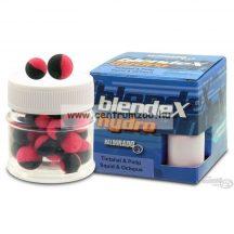 HALDORÁDÓ BlendeX Hydro Method  - Tintahal + Polip  8-10mm
