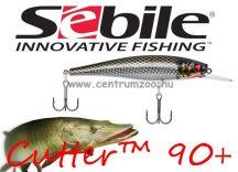 Berkley® Cutter™ 90+ SP  wobbler (1395624) AYU