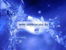SZAT CLEAR WATER ORIGINAL K2 -kristálytiszta víz- 450 literig
