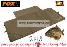 pontymatrac - Fox Specialist Compact Unhooking Mat pontymatrac 95x44cm (ALU005)