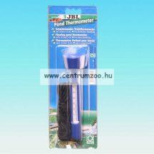 JBL Pond Thermometer - kertitó, medence hőmérő (28011)