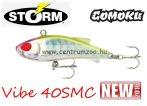 Storm GV40 Gomoku Vibe 40S 4cm 3,5g wobbler