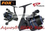 FOX Matrix Aquos® 5000 Reel feeder orsó (GRL011)