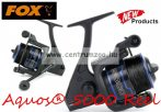 FOX Matrix Aquos® 5000 Reel feeder orsó (GRL011)