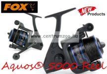 FOX Matrix Aquos  5000 Reel feeder orsó (GRL011)