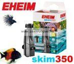 Eheim Skimmer Skim350 NEW felszíntisztító szűrő (3536220)