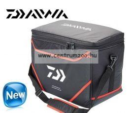 DAIWA Woven Fishing Cool Carryall hűtő táska 48*36*28cm (15809-350)