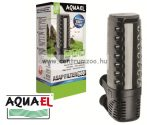 Aquael ASAP 700 akváriumi belsőszűrő 100-250l-ig (113613)