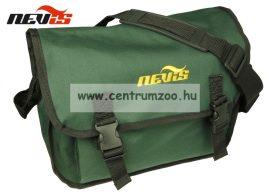 Nevis Pergető táska 31x11x24cm (5254-001)