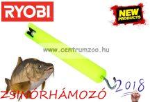 Carp Zoom zsinórhámozó és csomóhúzó  szerszám (CZ0902)