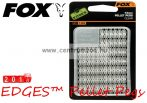 FOX EDGES™ Pellet Pegs bojli és pellet stopper 13mm (CAC520)