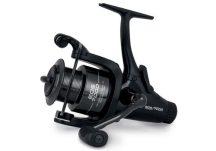 Fox EOS  5000 Reel nyeletőfékes orsó (CRL062)