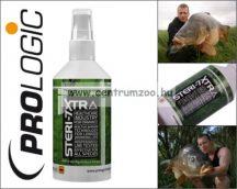 PROLOGIC Steri-7 Fish Care fertőtlenítő spray 100 ml (51397)