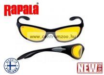Rapala RVG-004C Sportman's Sunglasses Series szemüveg