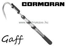 CORMORAN Gaff 100cm vágóhorog (62-15100)
