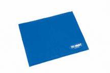 iMAC PET COOLING MAT SMALL 50x40cm hűsítő hatású kutya-, cicafekhely - Kánikula idejére (ICC500)