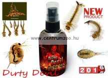 Radical Carp Marble Spray Dirty Devil 100ml spray aroma (3949024)