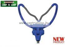 Carp'N'Carp Feeder Competition V-alakú Dönthető bottartó fej (CZ0153)