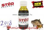 STÉG PRODUCT Amino Liquid 120ml (SP290071)