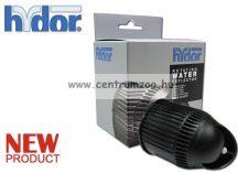 Hydor FLO Wavemaker Rotating Water Deflector - H01400 külső szűrő diffúzor