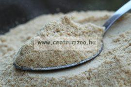 CCMoore - Vanilla Meal 1kg - Vanilia kivonat (liszt) (2024853474410)
