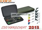 Carp Academy Illuminated Senzor Hardlight Swinger Professional - 4db/SZETT (6351-400)