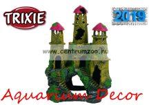 Trixie akvárium dekorációs kerámia erőd 20,5cm (TRX8964)