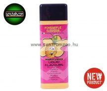 Sonubaits Flavour PINEAPPLE ananász aroma (SLF/P)