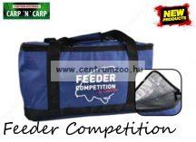 Carp Zoom Feeder Competition Hűtőtáskafeeder táska (CZ4489)