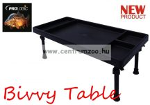 Prologic Bivvy Table  60x30cm  sátor asztal  (54351)