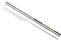Nevis Vanity Carp Feeder XXH 3.90m 80-220g (1843-390) feeder bot