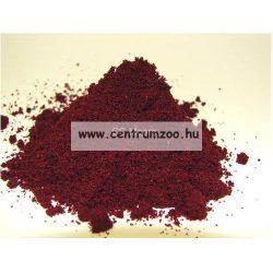 CCMoore - Robin Red 1kg (00007986) eredeti tömény