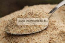 CCMoore - Tiger Nut Flour 1kg - Tigrismogyoró liszt (0007085)
