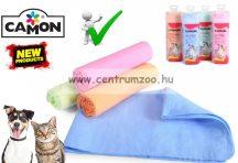 Camon Pet Dry Panno Magico Superassorbente nedvszívó törlő 66x43cm (B210)