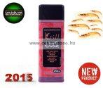 Sonubaits Flavour KRILL rák aroma (SLF/K)