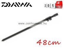 leszúró Daiwa D POD masszív erős leszúró 48cm (18800-962)
