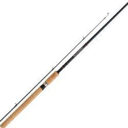 Shimano bot AERNOS SPINNING 24MH (SARNS24MH ) pergető bot 14-40g